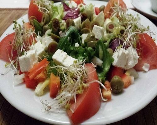 Dieta odkwaszajaca