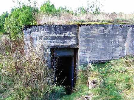 6-bunkry