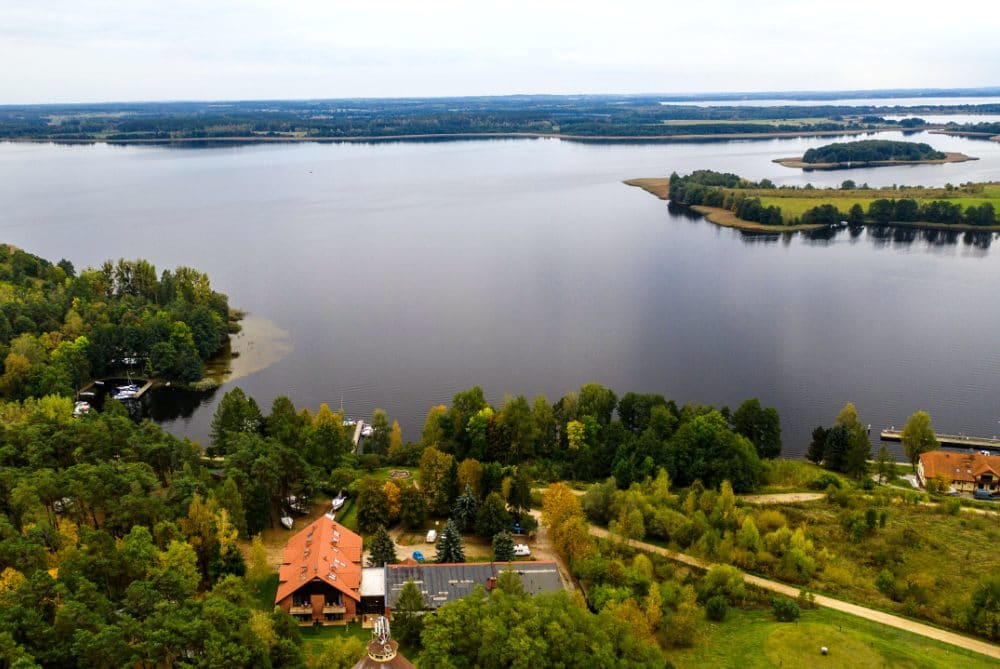 5-jezioro