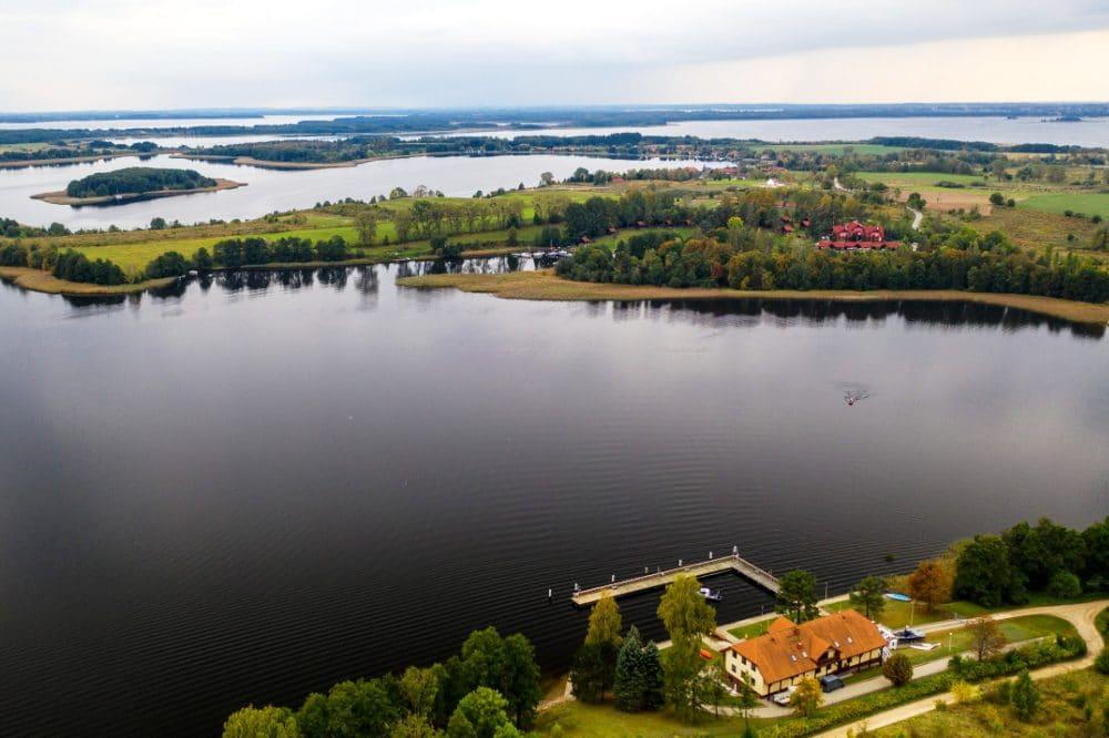 5-jezioro1